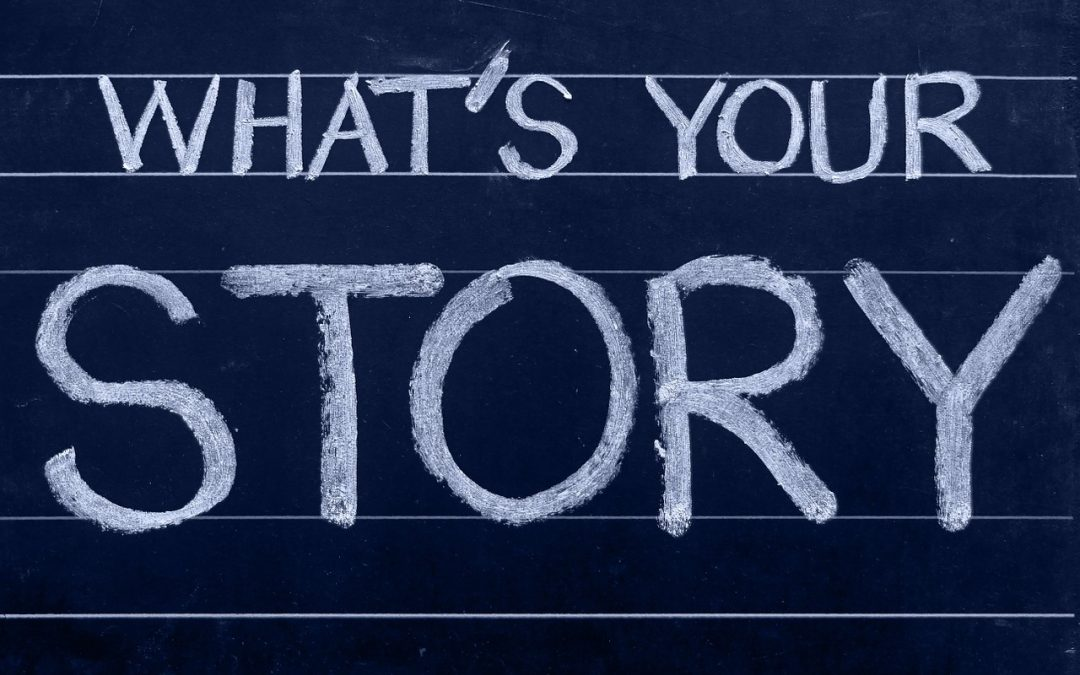 How to Share your Value Proposition through Powerful Storytelling