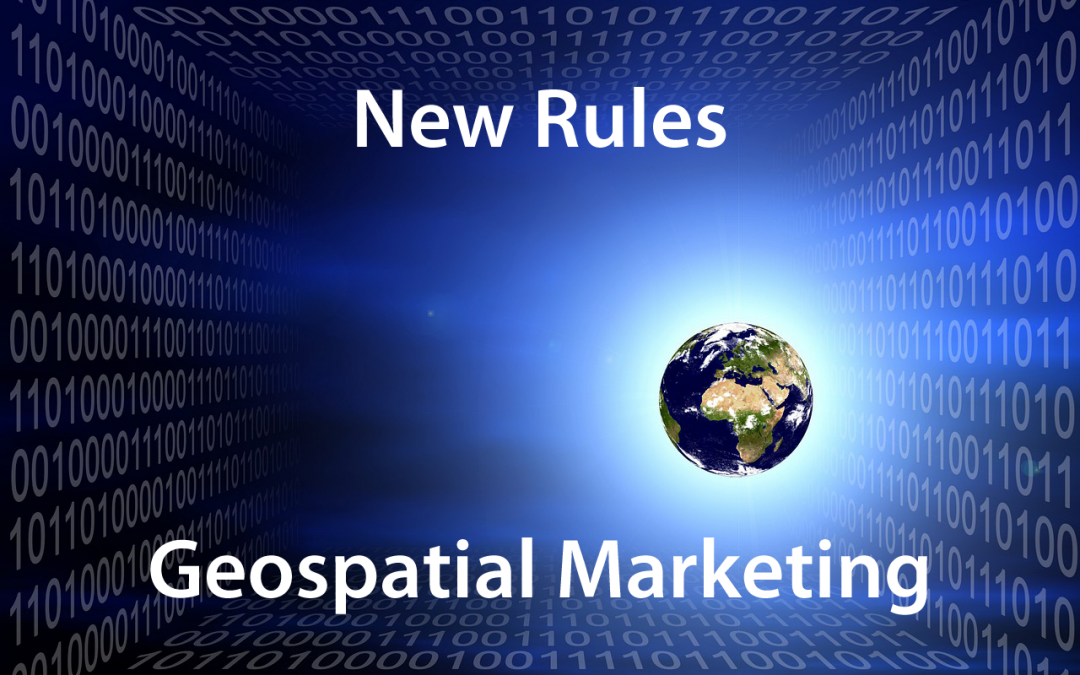 Learn the 8 Steps Needed to Run a Super Successful Geospatial Marketing Campaign