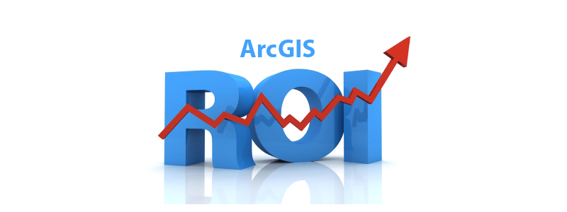 What do you you need to know before starting with ArcGIS?